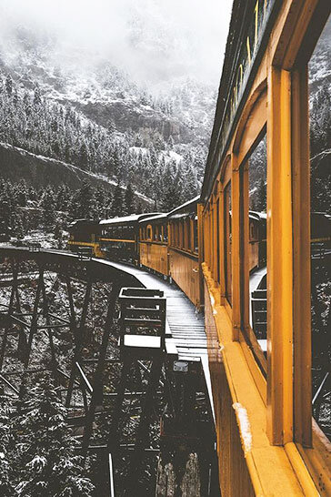 Zero_Waste_Travelling_Interrail.jpg