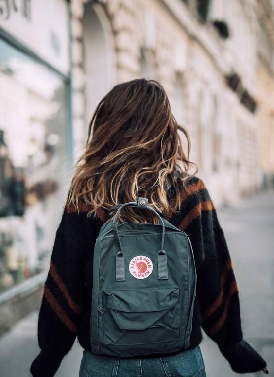 Zero_Waste_Travelling_Smaller_Bagpack.jpg