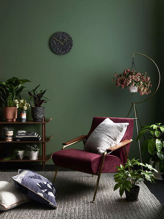 Big_October_Trends_Livingroom.jpg