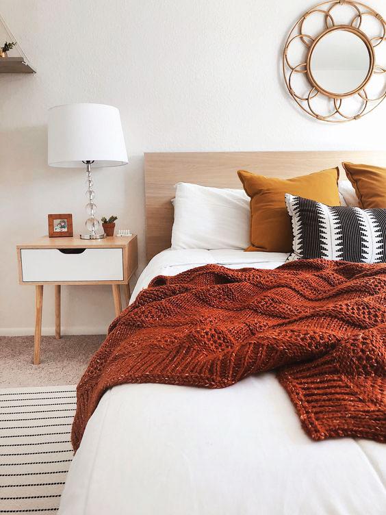 Big_October_Trends_Bedroom.jpg