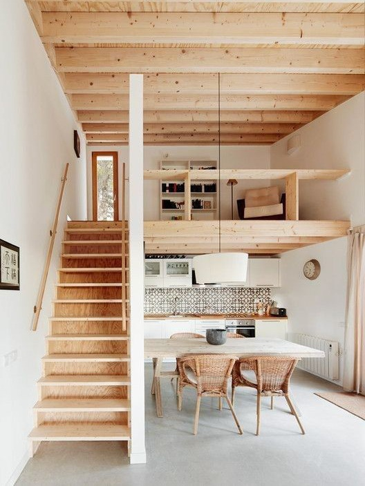 Minimalist Inspiration Inspo For More Minimalist Ways Of Living Project Nord Journal