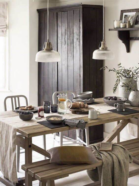 Hygge+Home+article.+Image+of+Danish+kitchen+space+with+wooden+furnature.jpg