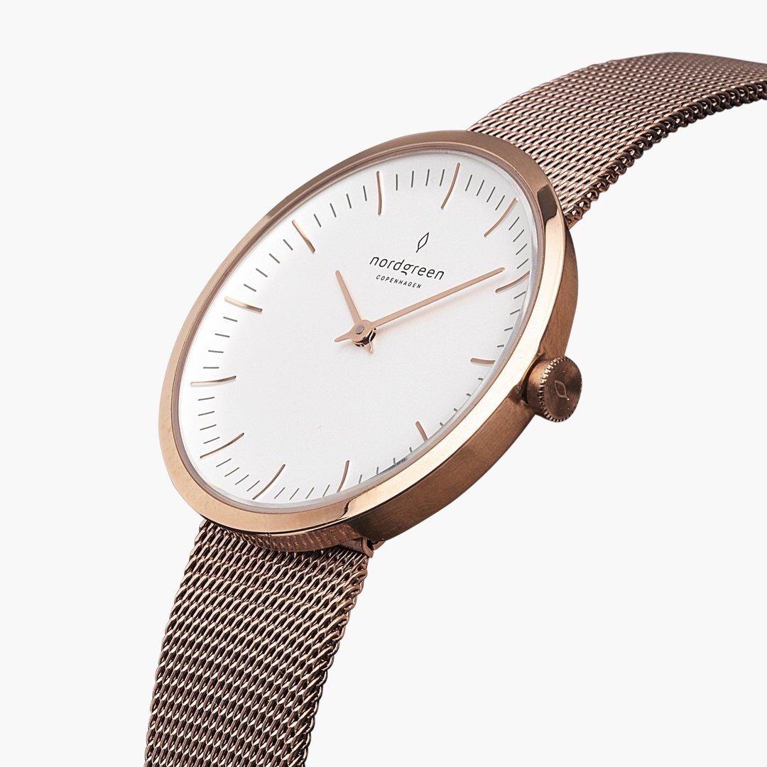 upcoming+scandinavian+brands,+image+of+nordgreen+watch.jpg