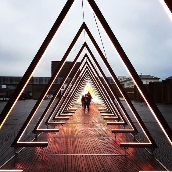 upcoming+scandinavian+brands,+image+of+exhibition.jpg