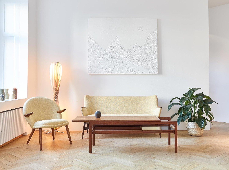 upcoming+scandinavian+brands,+image+of+omni+furniture.jpg