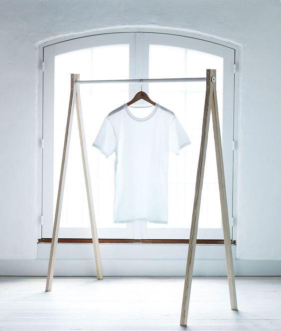 upcoming_scandinavian_brands_son_of_a_tailor.jpg