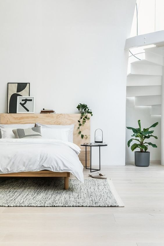 The Ultimate Guide To Arranging Your Room Project Nord Journal