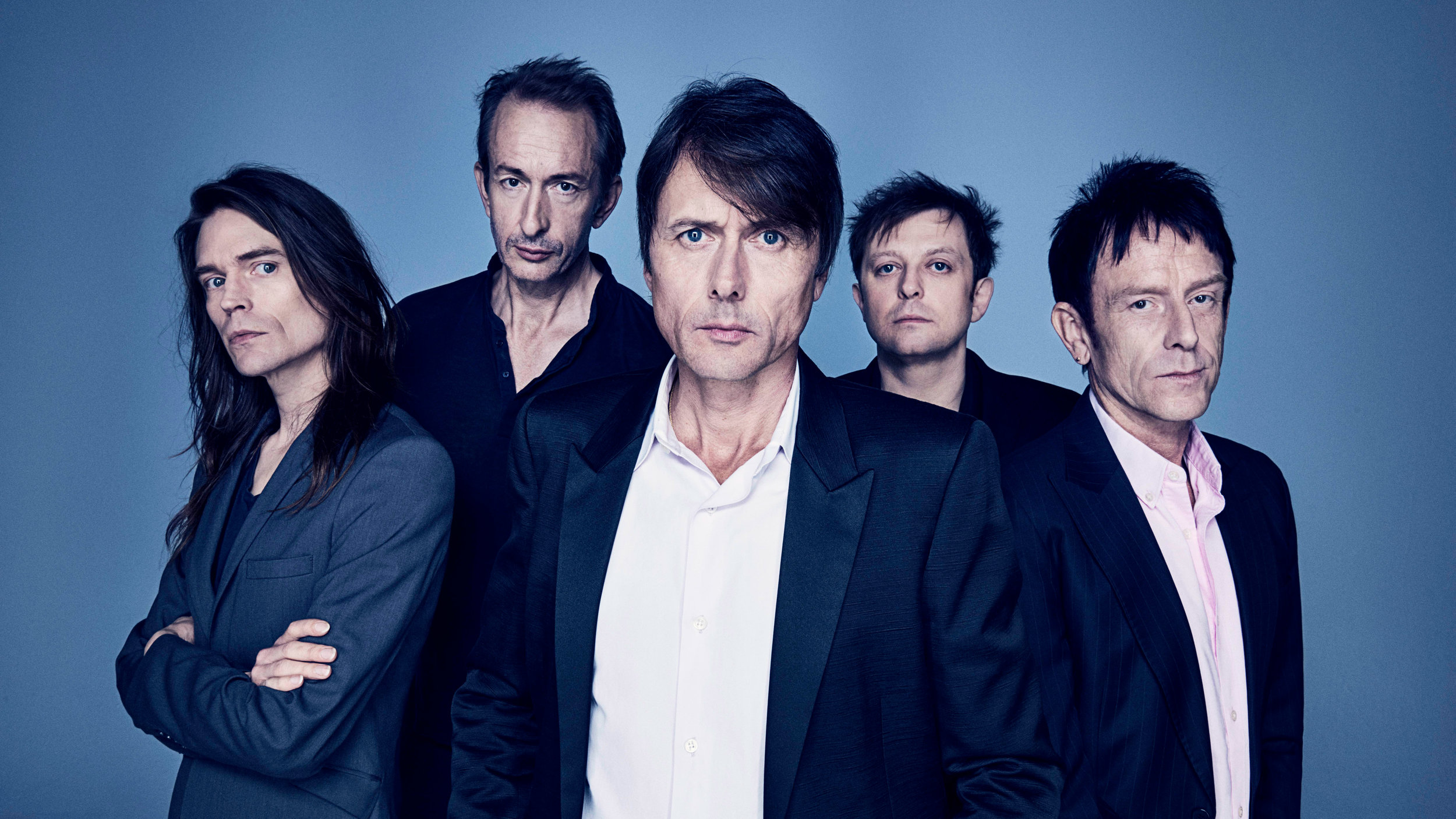SUEDE---THE-INSATIABLE-ONES_16x9.jpg