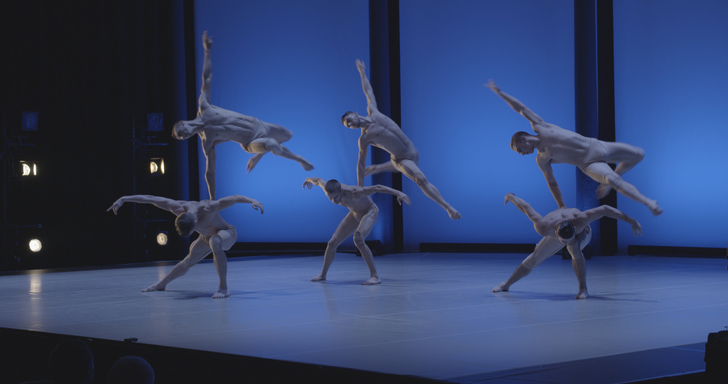 BalletBoyz at The Roundhouse.jpg
