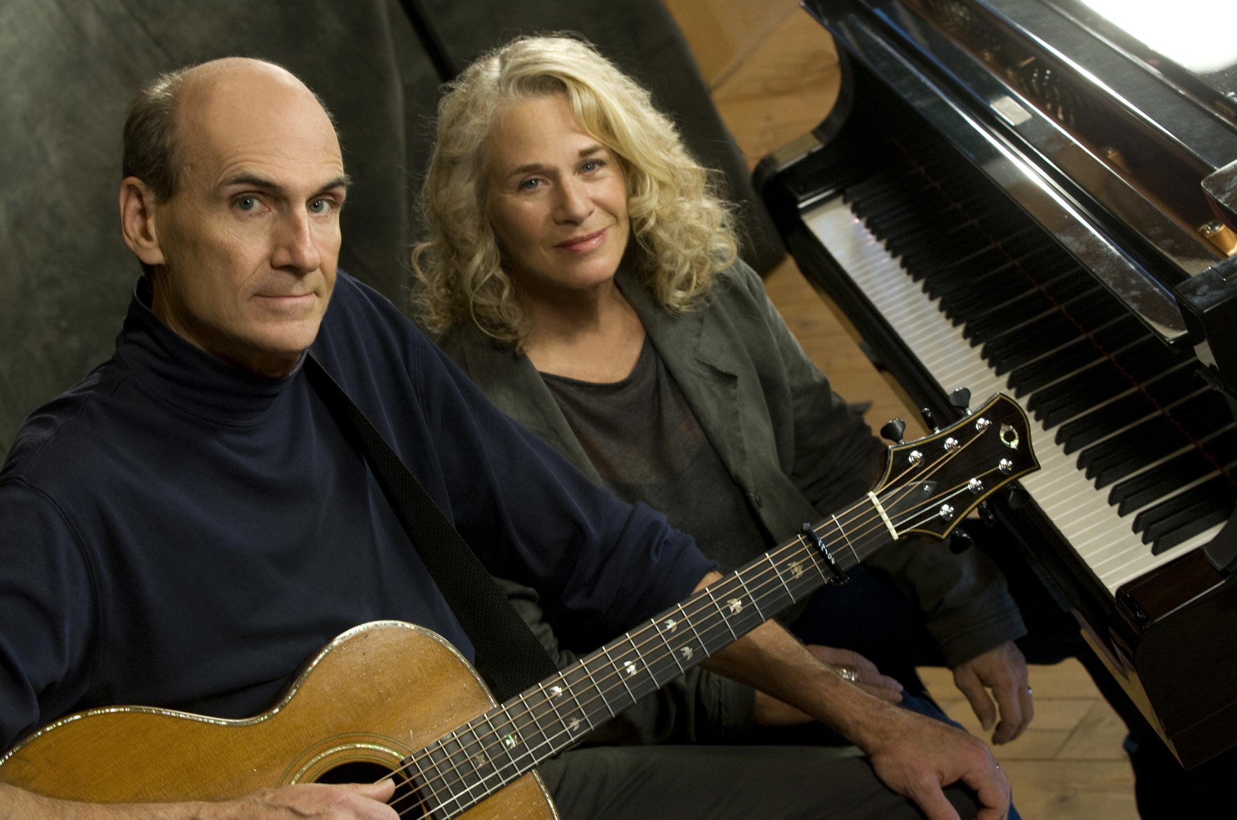 Carole_King_and_James_Taylor.JPG