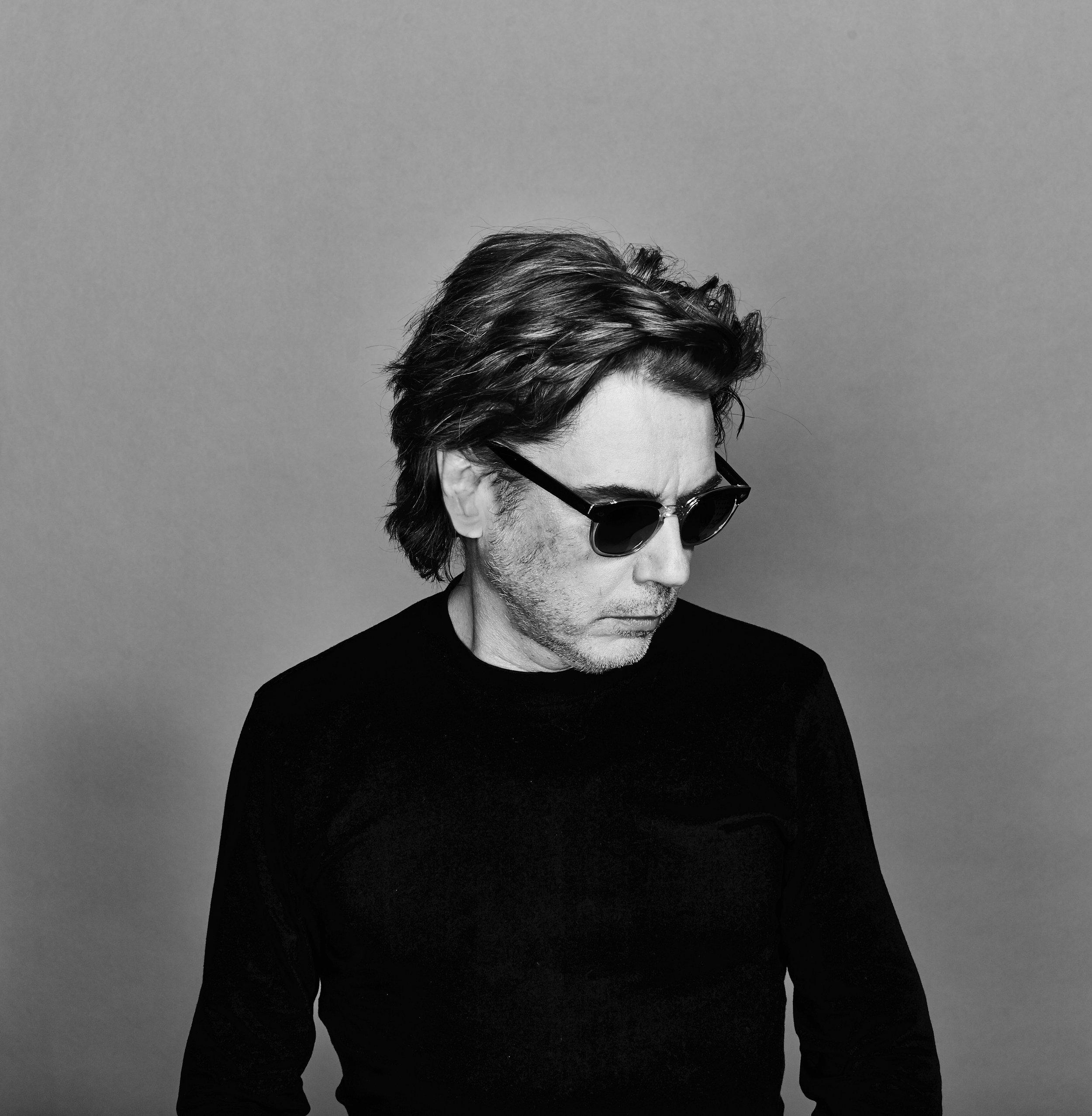 Jean Michel Jarre.jpg