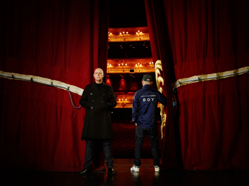 Pet Shop Boys - Inner Sanctum.jpg