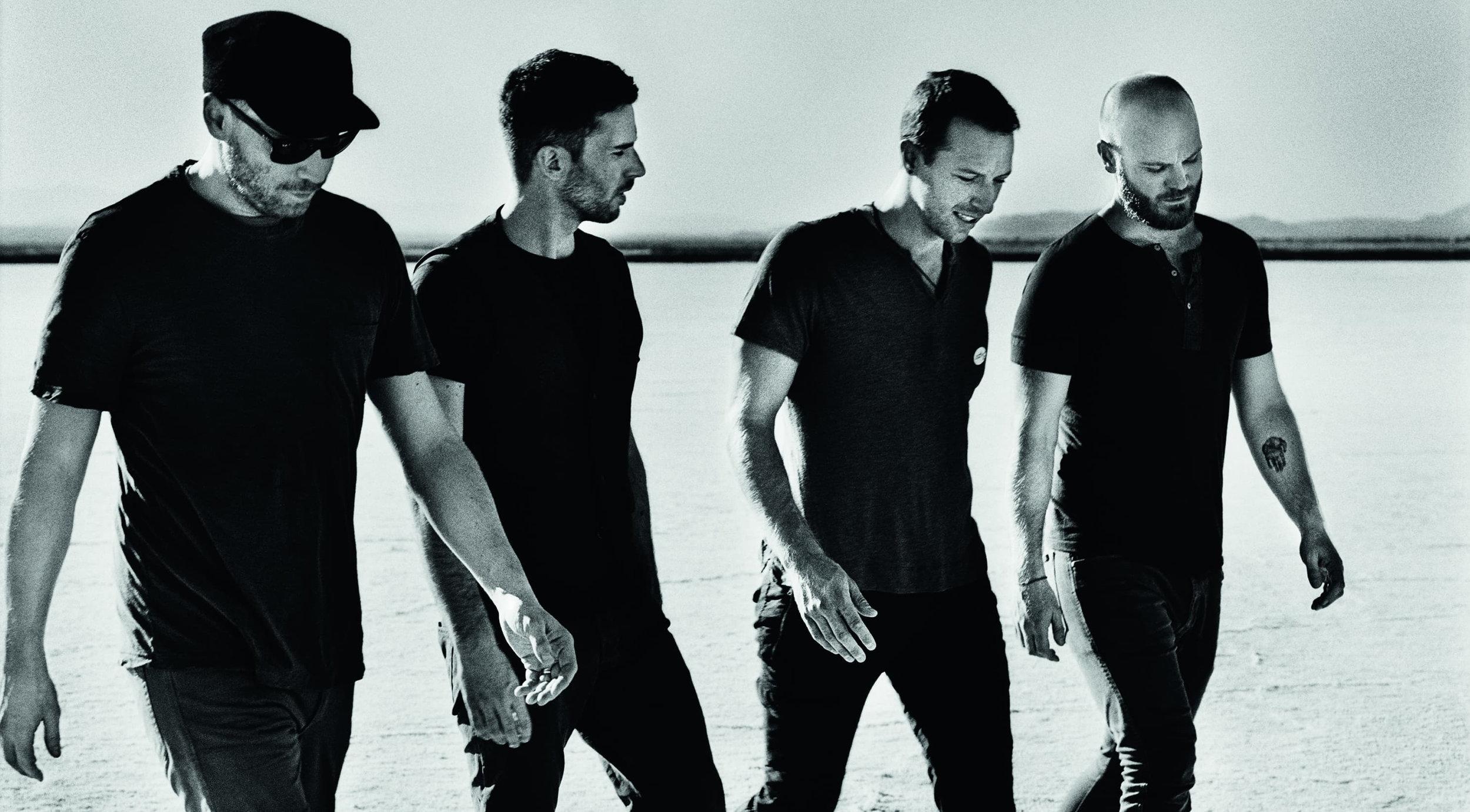 Coldplay-lead-image.jpg