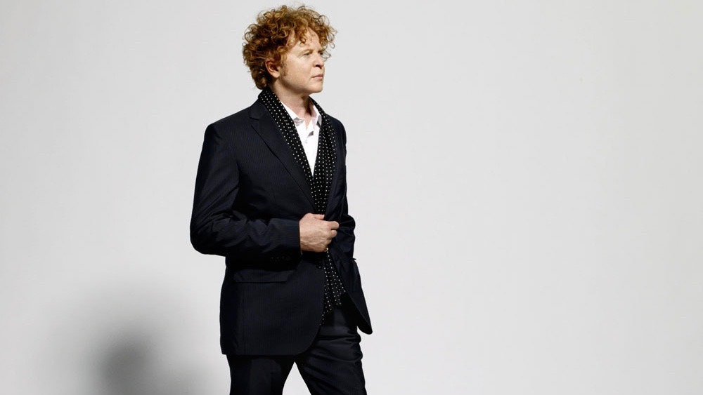 Simply Red - Symphonica In Rosso Live At Ziggo Dome Amsterdam.jpeg