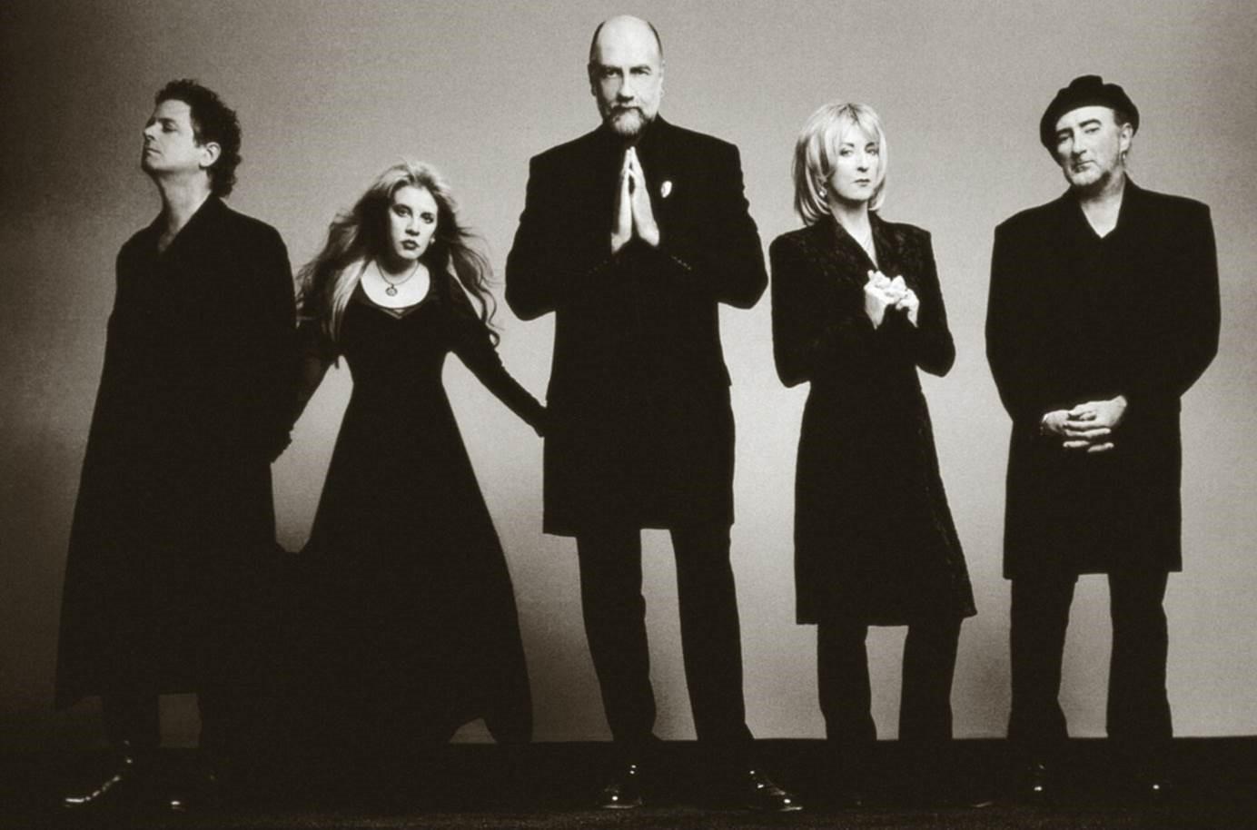 Fleetwood Mac Publicity Shot.jpg