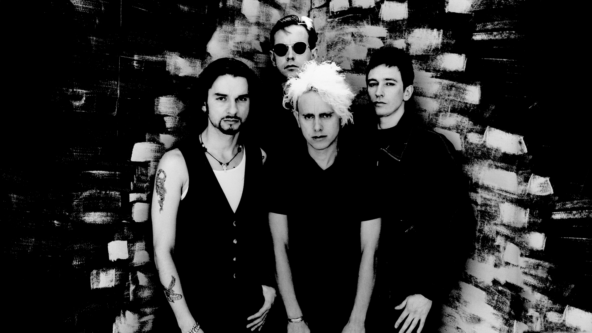 depeche_mode_1993_by_bastygoofy.png