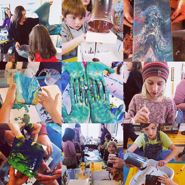 kids acrylic.jpg