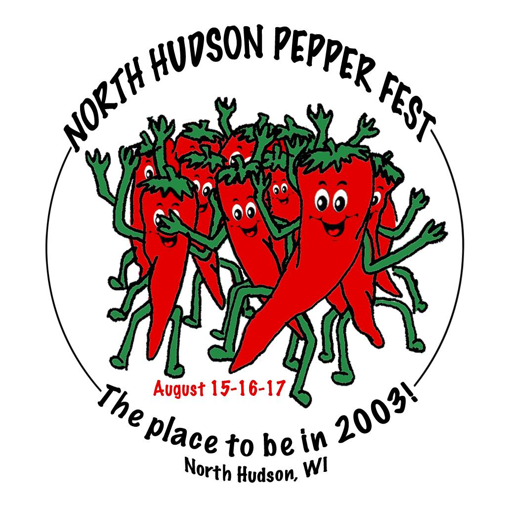 2003 Pepper Fest Button logo.jpg