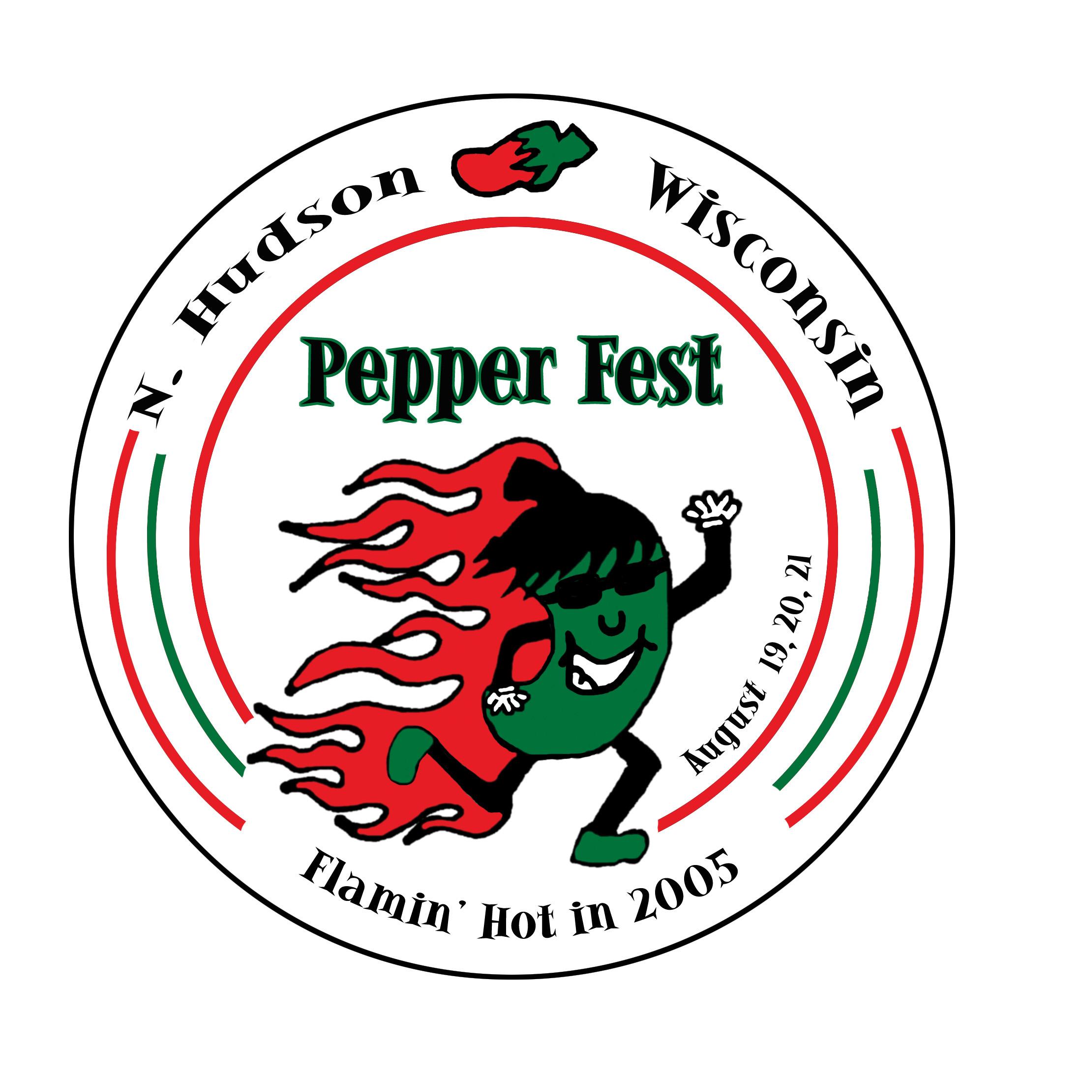 2005 PepperFest2005TShirtsPosters.jpg