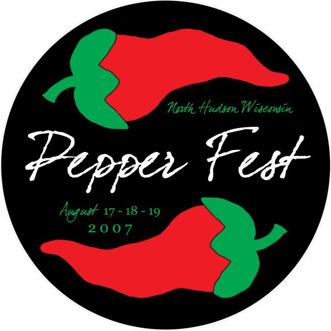 2007 PepperFest2007.jpg