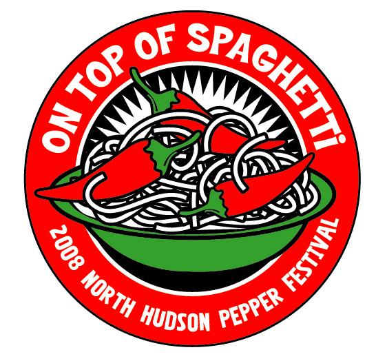 2008 OnTopOfSpaghetti-Button.jpg