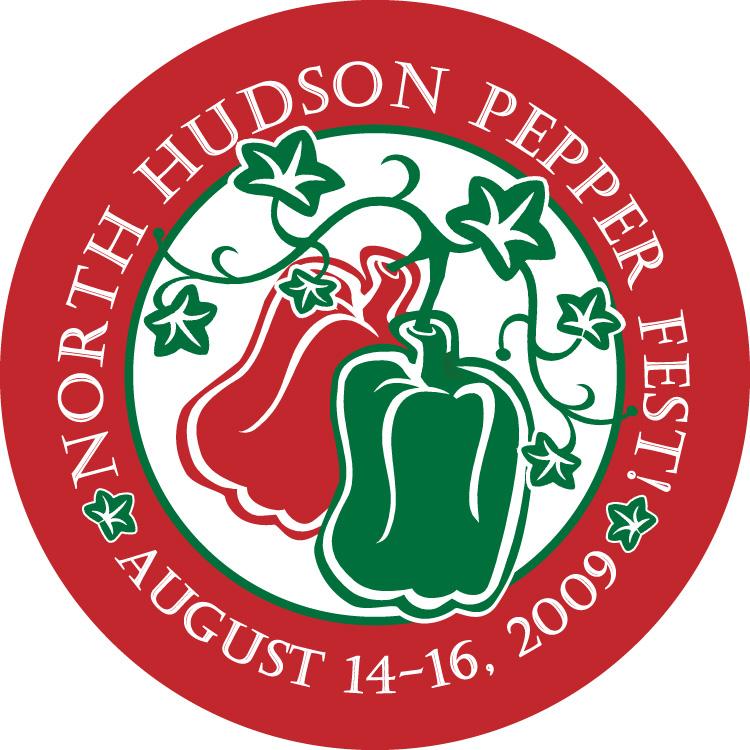 2009 12203 pepperfestbutton.jpg