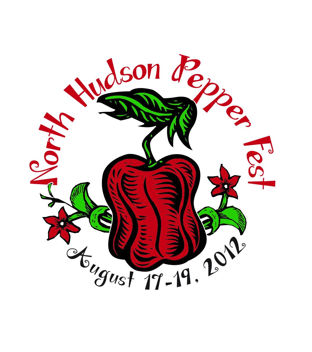 2012 NHudson Pepper Fest_Button.jpg