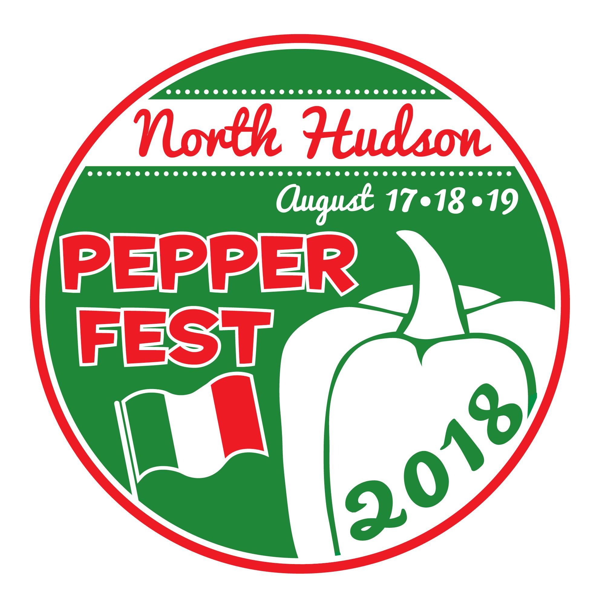2018 Pepper Fest Button  .jpg