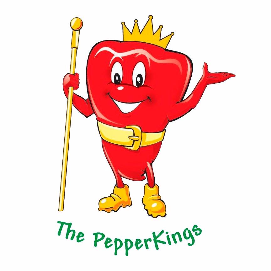 PepperKings_Logo_FullColor.jpg