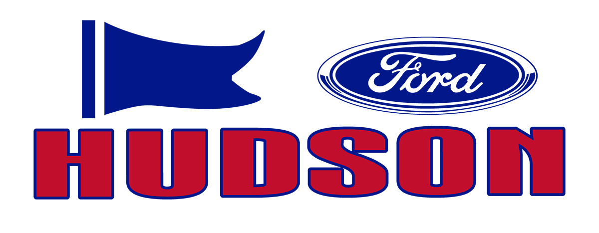 1560370060952-Hudson Ford Logo-02.png