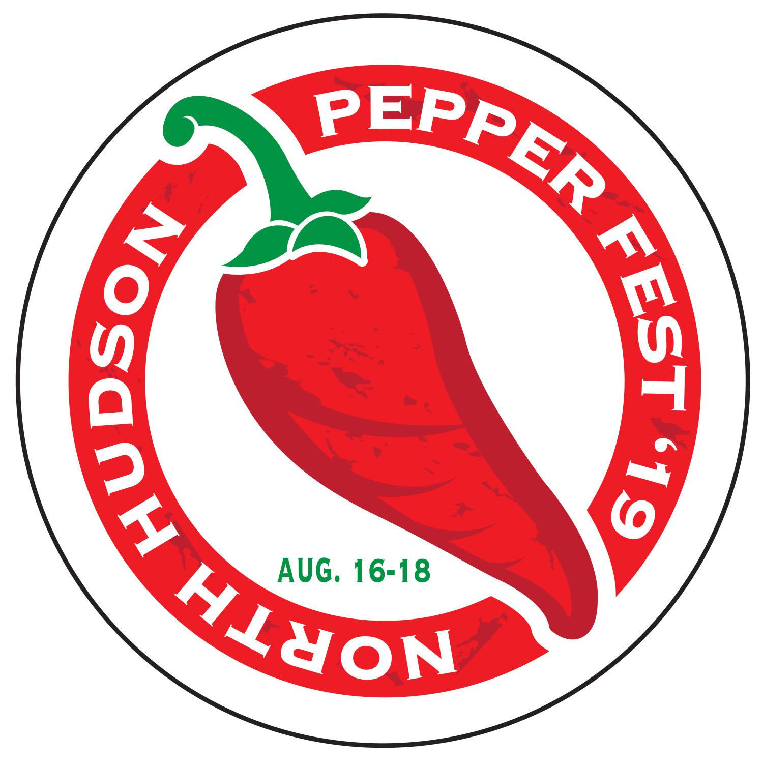 LargePepperFest_NorthHudson_Logo2019_button.jpg