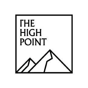 The High Point -