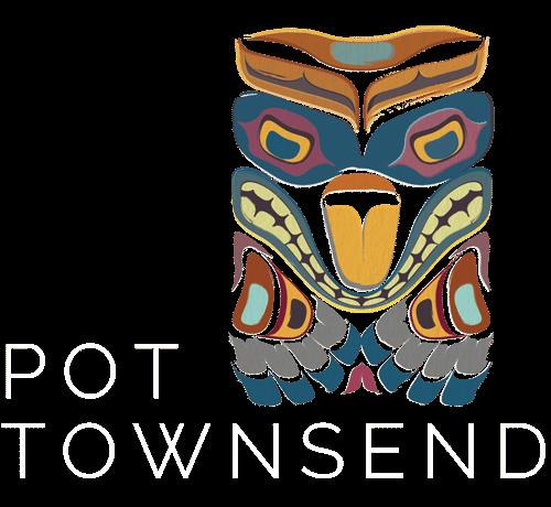 Pot Townsend -