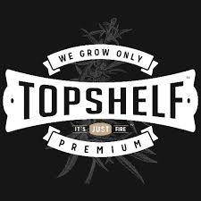 Top Shelf -