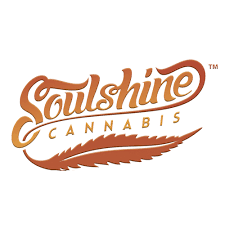 Soulshine -