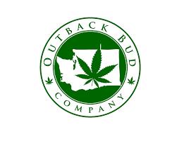 Outback Bud Company -