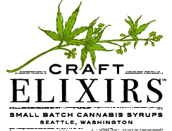 Craft Elixirs -