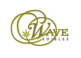 Wave Edibles -