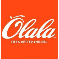 Olala -