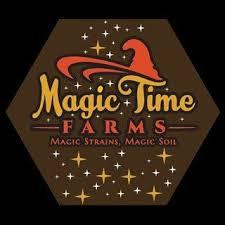 Magic Time Farms -