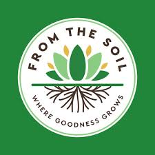 From the Soil -