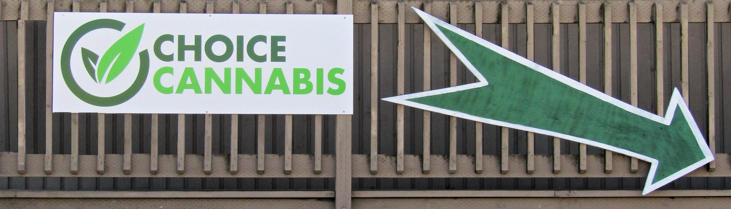Choice Sign.jpg