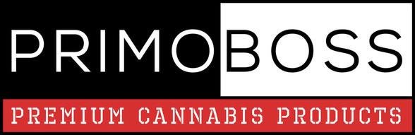 Primo Boss Cannabis -