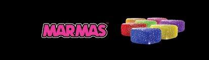 Marmas Edibles -