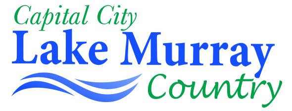 Lake-Murray-Country-FullColor_Logo.jpg