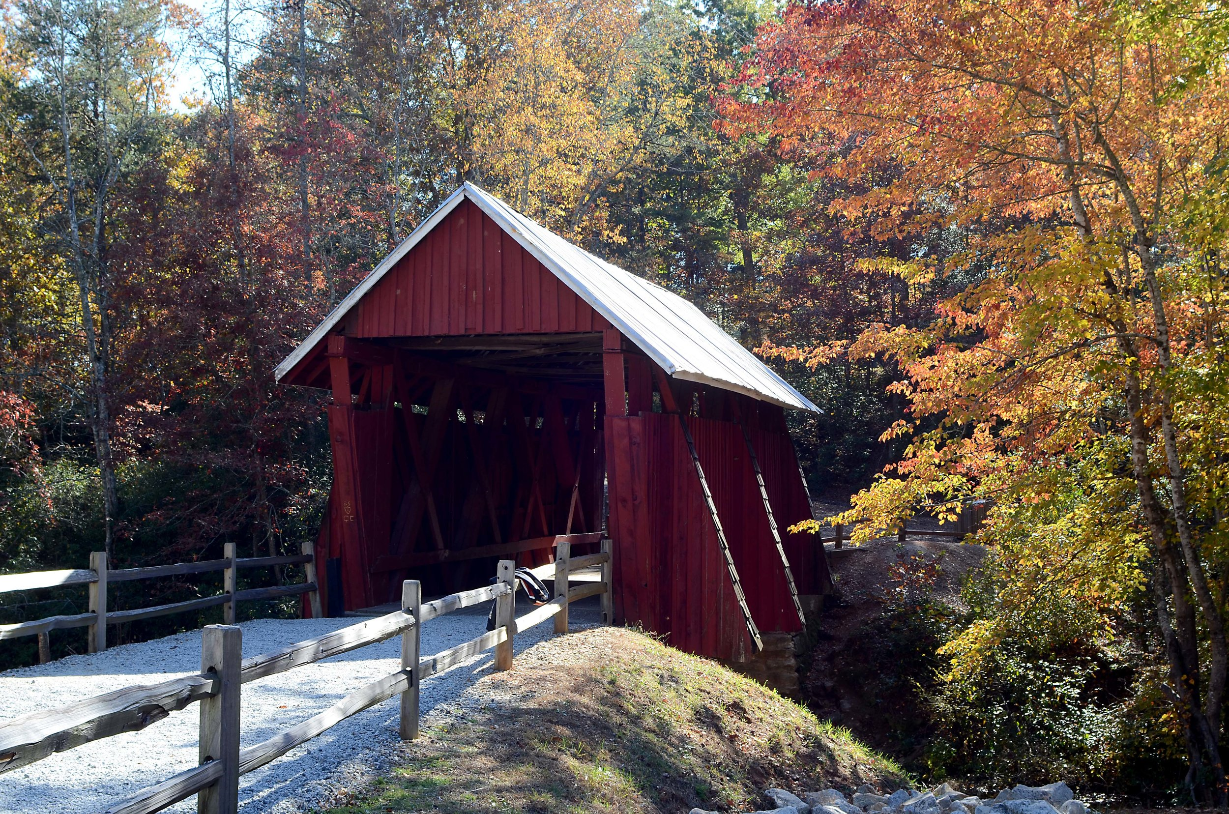 Campbells Covered Bridge.jpg