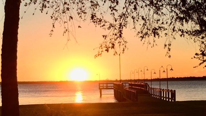 sunrise Wampee.jpg