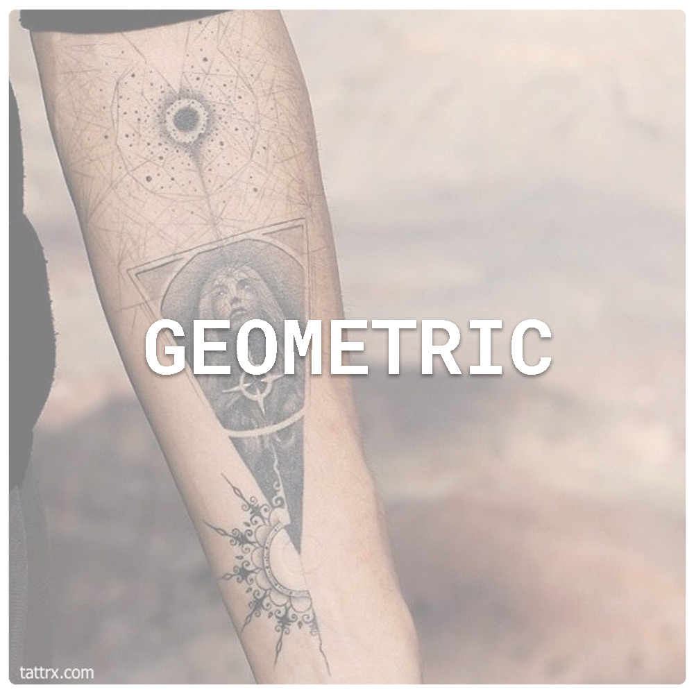 geometric-tattoo.jpg