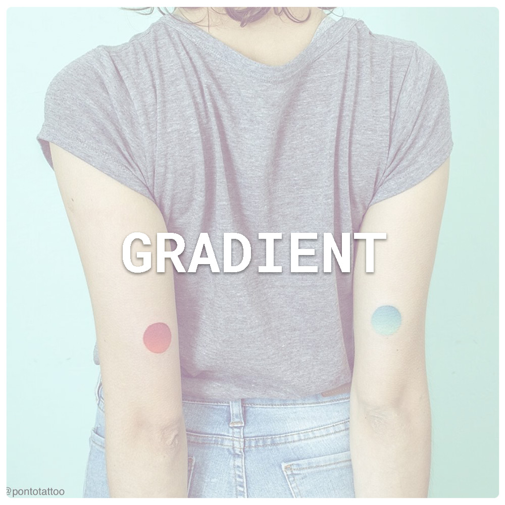 gradient-tattoo.jpg