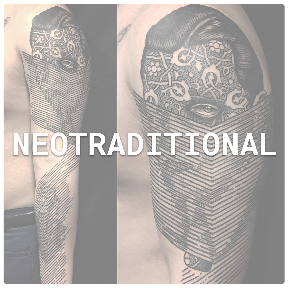 neotraditional-tattoo.jpg